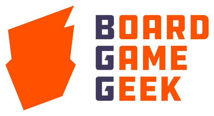Mindbug -Board Game Geek Link