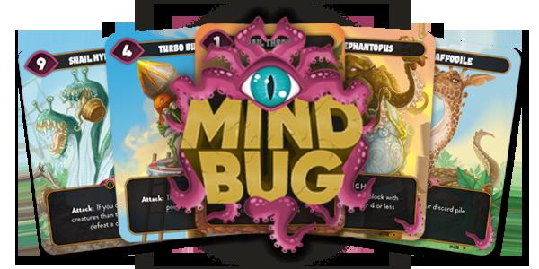 Mindbug Newsletter